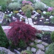 gardenoverview2