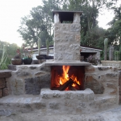 fireplaceoutdoor