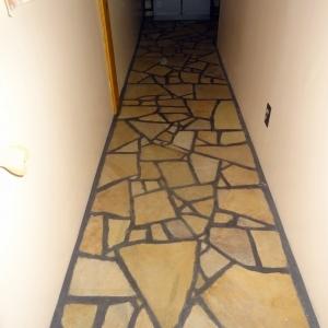 HallwayAfter